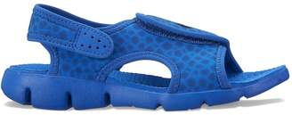 Nike Sunray Grade-School Boys' Adjustable Sandals