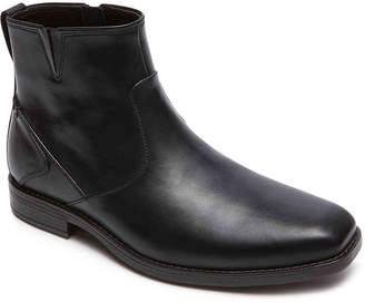 Rockport Travis Boot - Men's