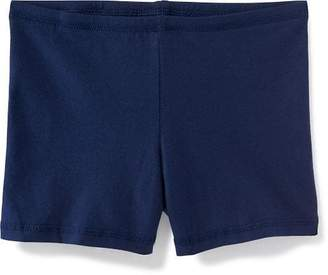 Old Navy Jersey Stretch Shorts for Girls
