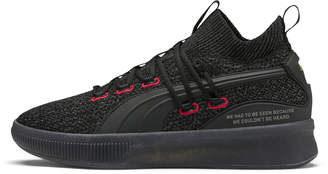 Clyde Court Reform Basketball Shoes