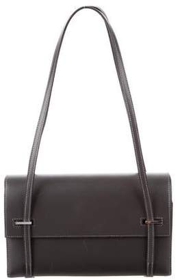 Hermes Chamonix Claquette Bag
