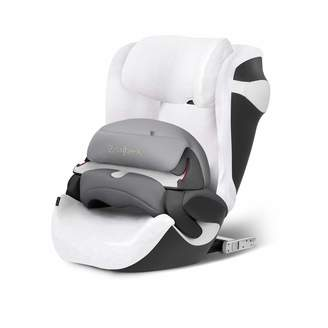 Cybex Gold Summer Cover