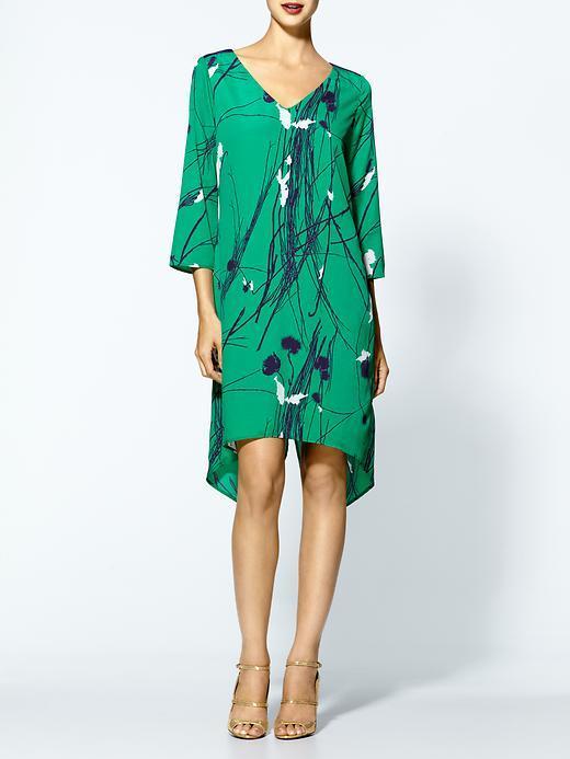 Collective Concepts Miami Shift Dress