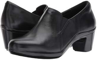 Aravon Lexee Twin Gore Women's Shoes