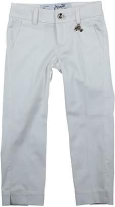 Harmont & Blaine Casual pants - Item 13004209DH