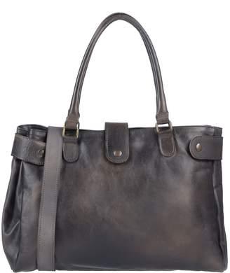 Corsia Handbags - Item 45464122EC