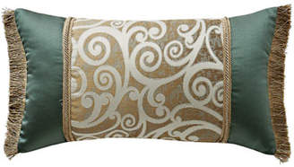 Waterford Anora Decorative Breakfast Pillow