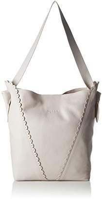 Tosca Primula, Women's Shoulder Bag,14x35x40 cm (B x H T)