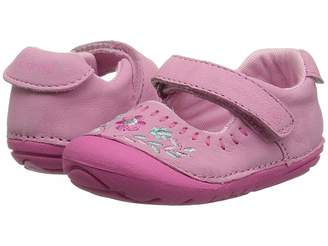 Stride Rite SM Atley (Infant/Toddler)