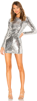 by the way. Shayla Sequin Dress