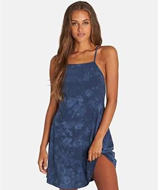 Billabong Women's Shorebird Dress