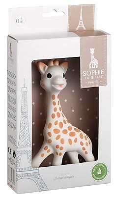 Sophie la Girafe Teether in Gift Box
