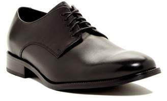 Cole Haan Benton Plain Derby - Wide Width Available