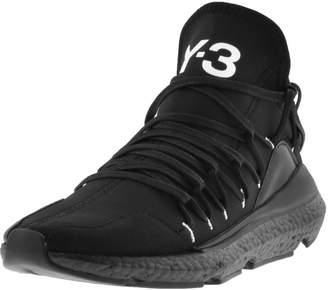 Y3 Shoes - ShopStyle Australia 907f4d3e9