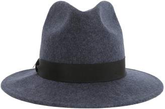 DSQUARED2 Clement Panama Hat