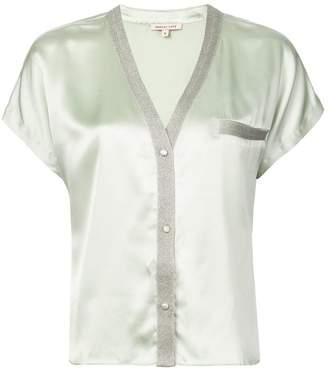 Morgan (モルガン) - Morgan Lane Joanie pyjama top