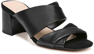 Franco Sarto Novie Sandal - Women's