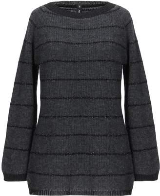 Ferrante Sweaters - Item 39976072HK