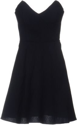 KEEPSAKE® Short dresses $159 thestylecure.com