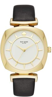 Kate Spade Wrist watches - Item 58033169WD