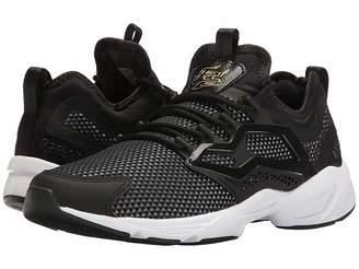 Reebok Fury Adapt Graceful TMI Women's Shoes