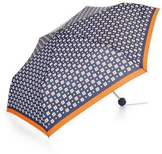 Hobbs Flower Umbrella