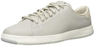 Cole Haan Women's Grandpro Tennis Fashion Sneaker