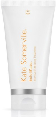 Kate Somerville ExfoliKate Exfoliating Treatment Auto-Delivery