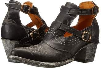 Old Gringo Joy Cowboy Boots