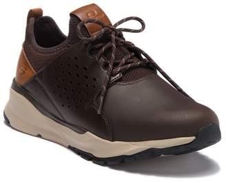 Skechers Revlen-Hemson Sneaker
