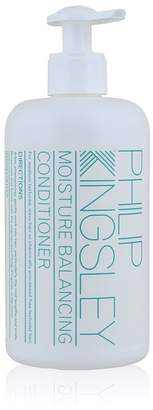 Philip Kingsley Moisture Balancing Conditioner (500ml)