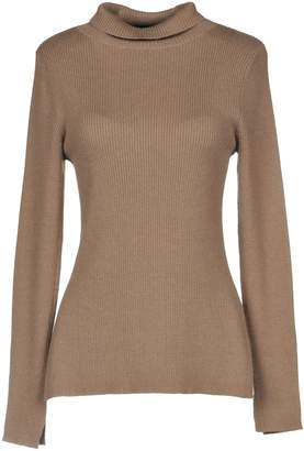 French Connection Turtlenecks