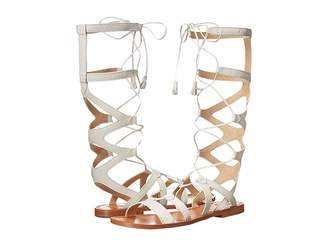 Frye Ruth Gladiator Tall Sandal Women's Sandals