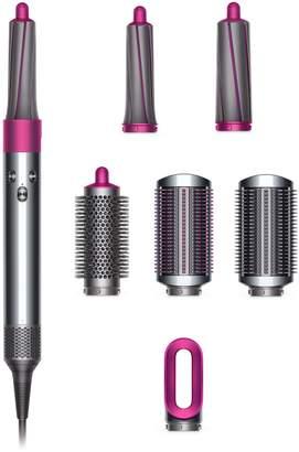 Dyson Airwrap Hair Styler - Complete