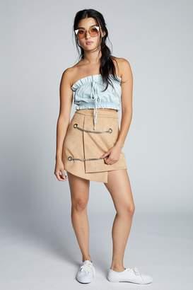 Eggie Desert Daze Skirt