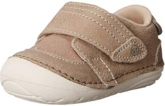Stride Rite Boy's SM KELLEN Loafer Flats