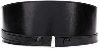 Etoile Isabel Marant wrapped belt
