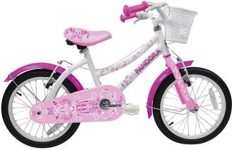Townsend Pandora Girls Bike 16 inch Wheel