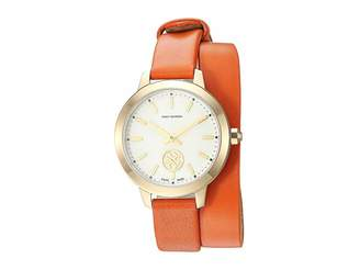 Tory Burch Collins - TB1302 Watches