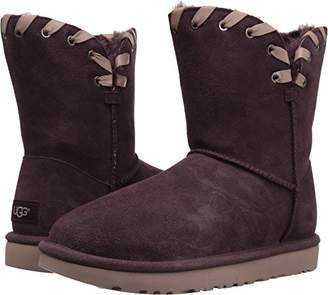 UGG Women's Aidah Winter Boot