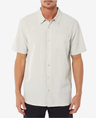 O'Neill Jack Men Liberty Shirt