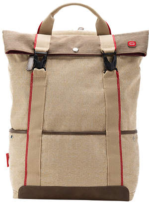 Rykke Laptop Backpack