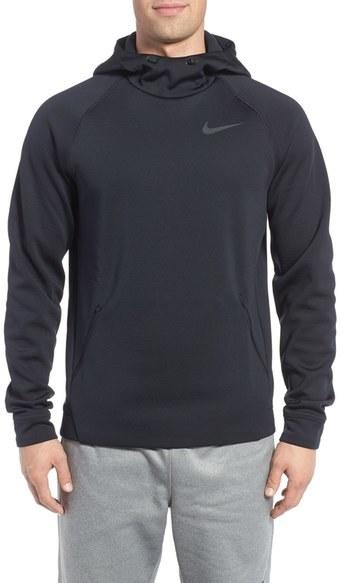 Nike Therma-Sphere Training Hoodie