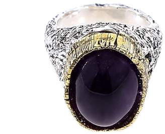 Angostura Jewel Ring