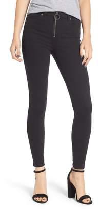 Denim & Supply Ralph Lauren Dr. Denim Supply Co. Rex Skinny Jeans
