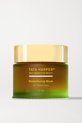 Tata Harper Resurfacing Mask, 30ml - Colorless