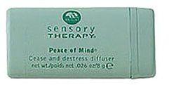 Origins peace of mind™ cease and de-stress diffuser