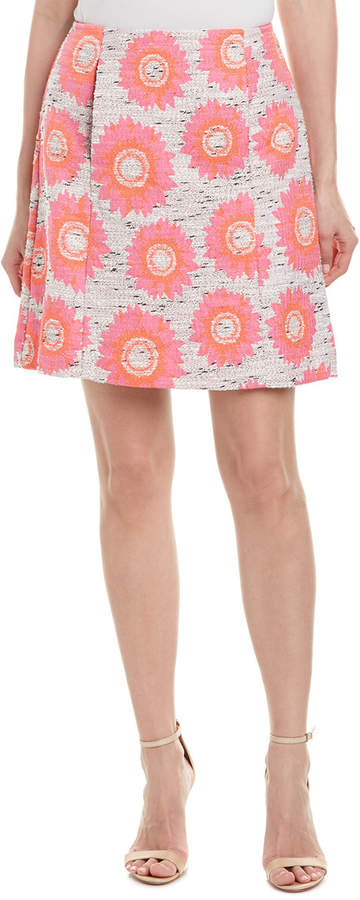 Trina Turk Margo Skirt