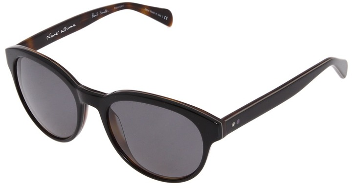 Paul Smith Kaiv - Polarized - Size 55