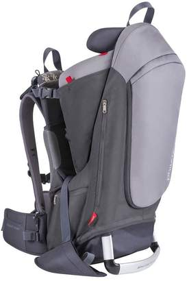 Phil & Teds Phil & Ted's Escape Baby Carrier
